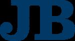 J&B Commodity Trading Logo